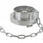 bouchon-storz-avec-chainette-en-aluminium