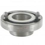 raccord-storz-a-visser-filete-male-rotatif-en-aluminium