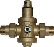 Réducteur de pression 5910